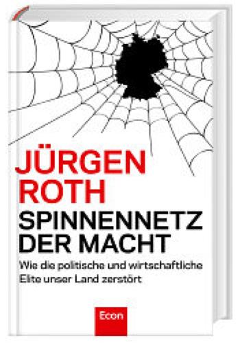 http://www.umkreis-institut.de/wp-content/uploads/2013/05/J%C3%BCrgen-Roth-Spinnennetz.png
