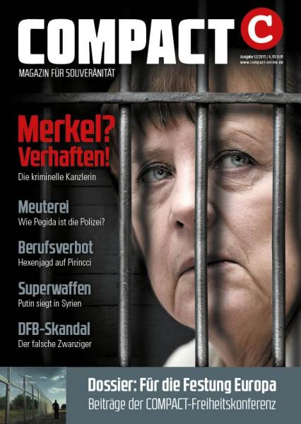Cover_COMPACT_2015_12Merkel Knast